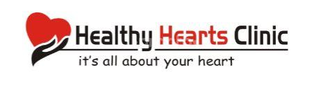 Healthy Hearts Clinic