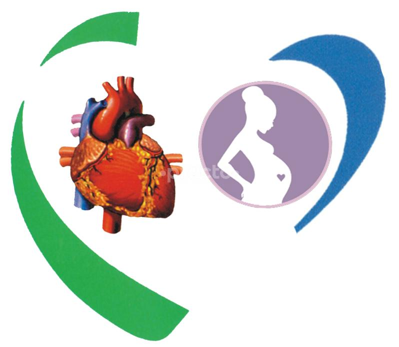 Somani Cardiac and Gynec Center