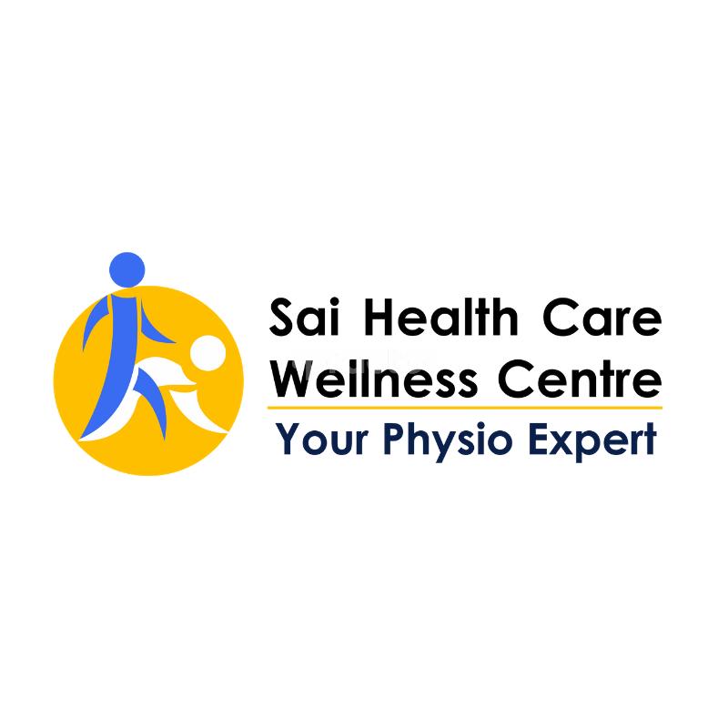 Sai Health Care Wellness Centre
