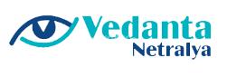 Vedanta Netralya