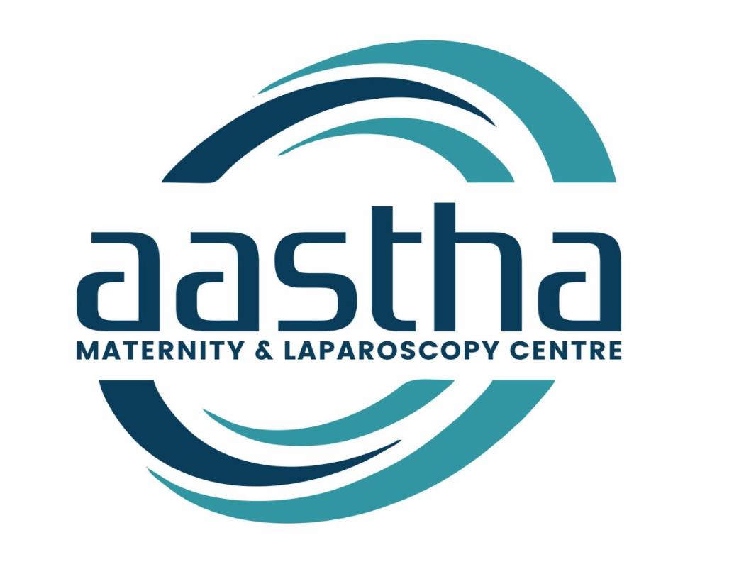 Aastha Maternity and Laparoscopy Centre