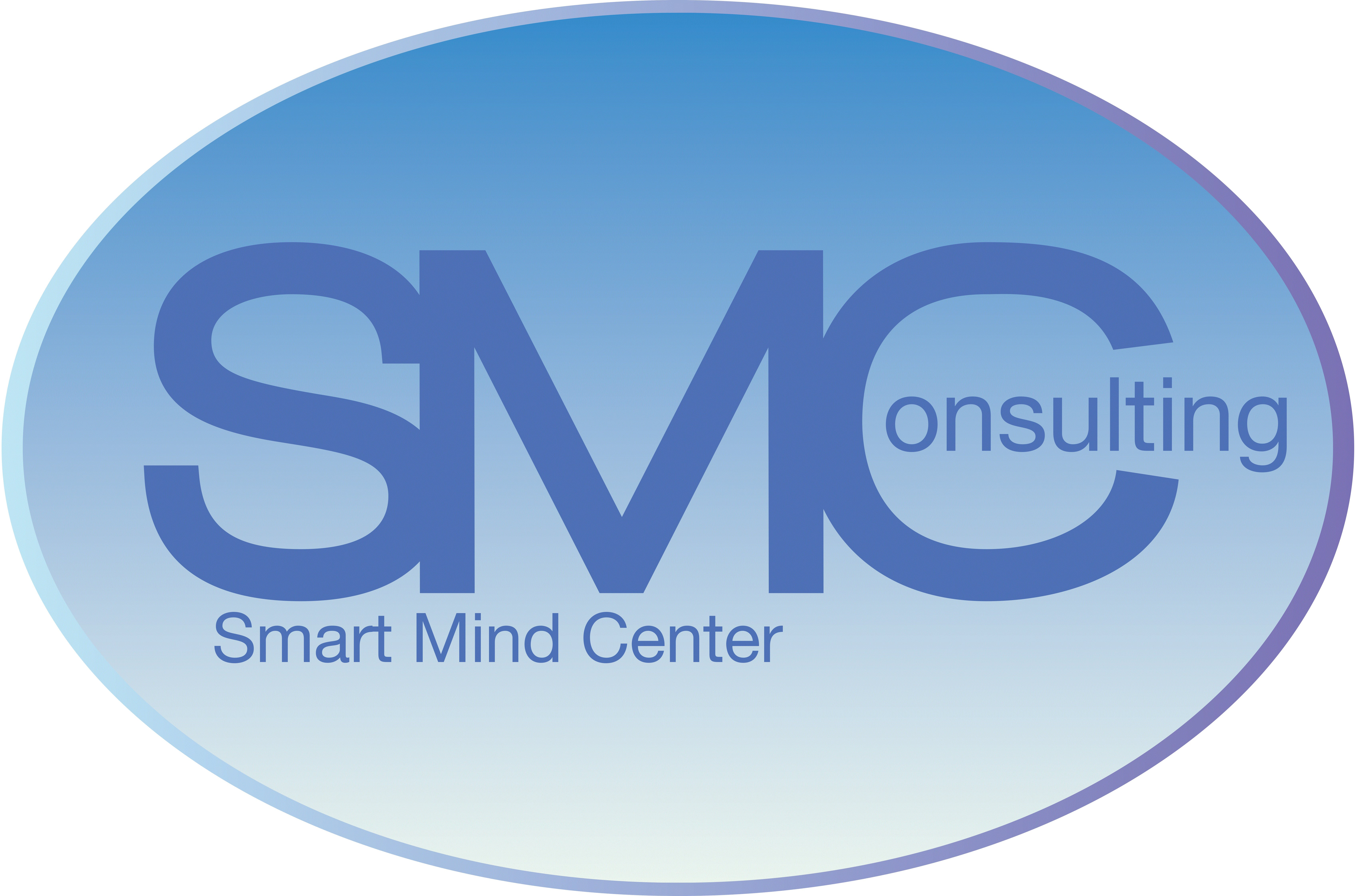 Smart Mind Center Consulting