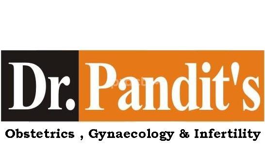 Dr Pandit's Clinic