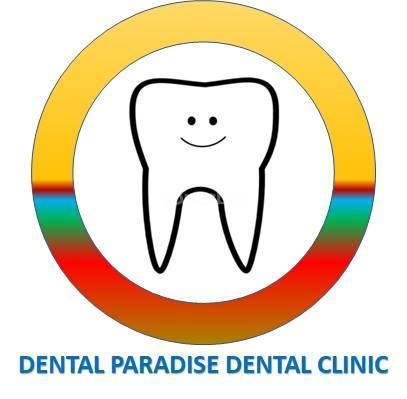 Dental Paradise