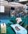 Dr. Chudgar's I Care Centre - Image 17