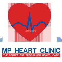 MP Heart Clinic