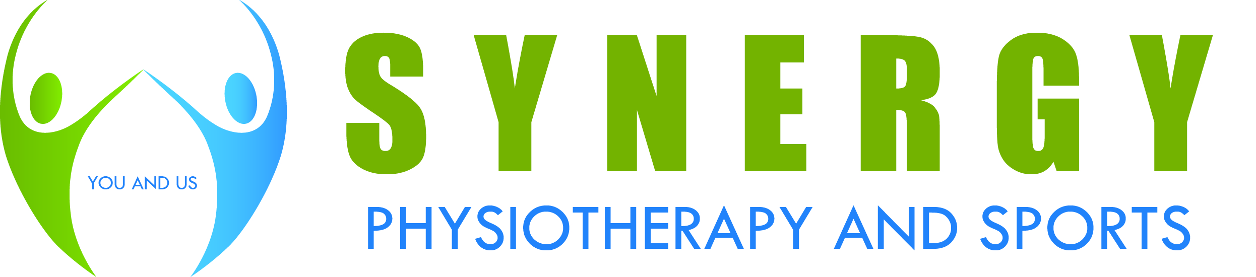 Synergy Physiotherapy and Sports