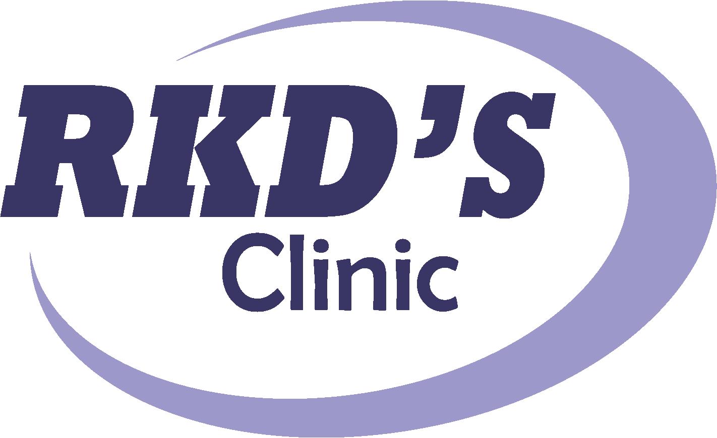 RKD'S Clinic