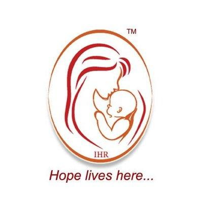 Institute of Human Reproduction