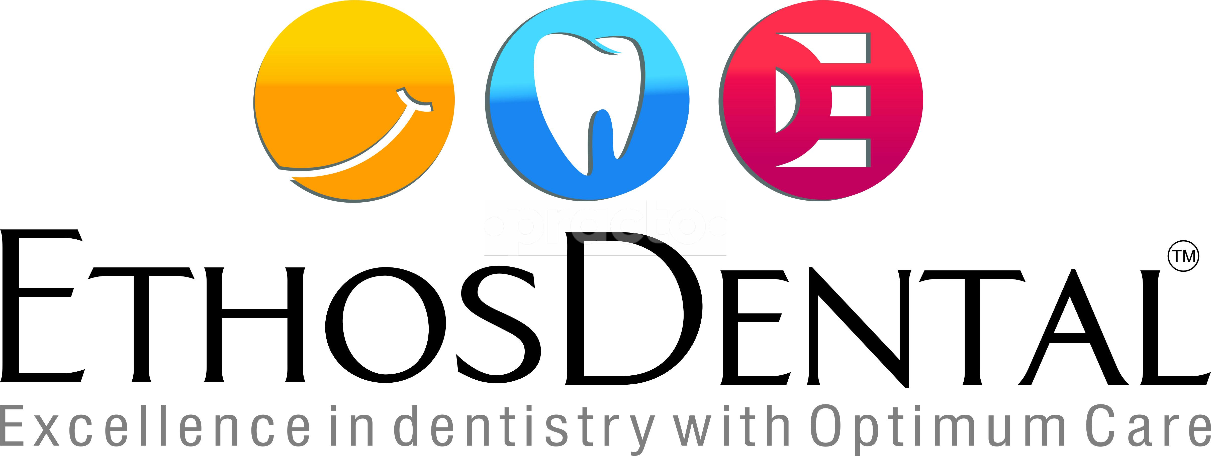 Ethos Dental