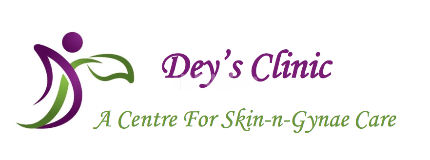 Dey's Clinic: A Centre for Skin-n- Gynae Care