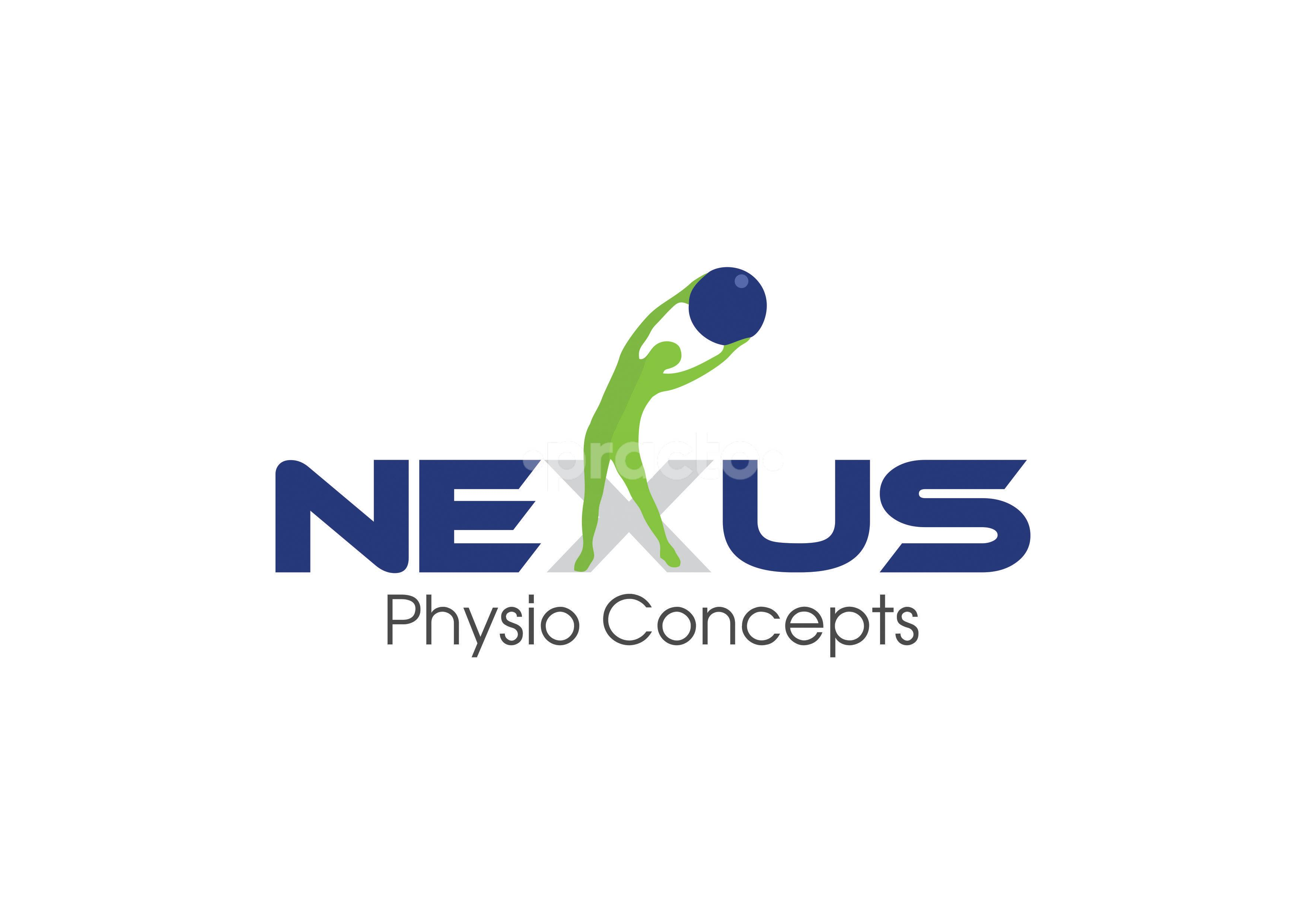 Nexus Physio Concepts