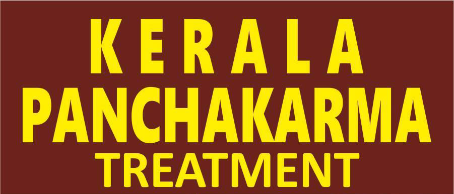 Kerala Panchakarma Treatments @ Life Tree Ayurveda