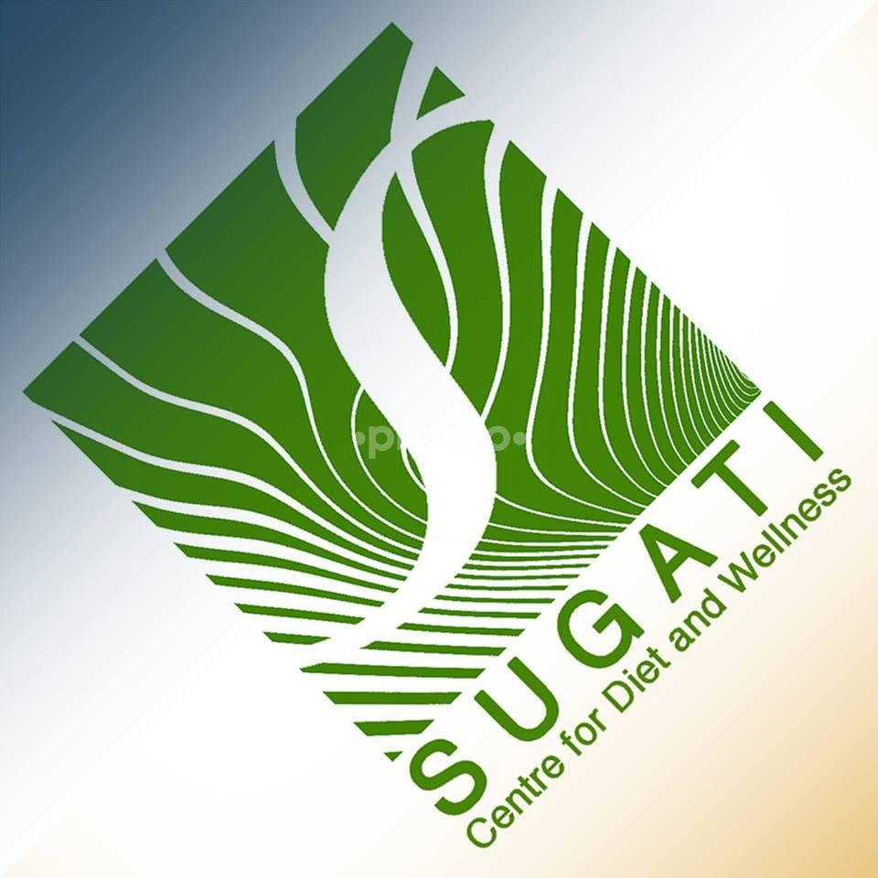 Sugati Clinic