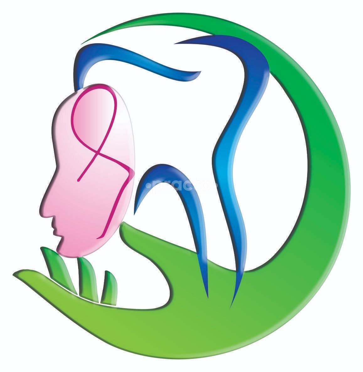 Shri Vansh Dental Clinic