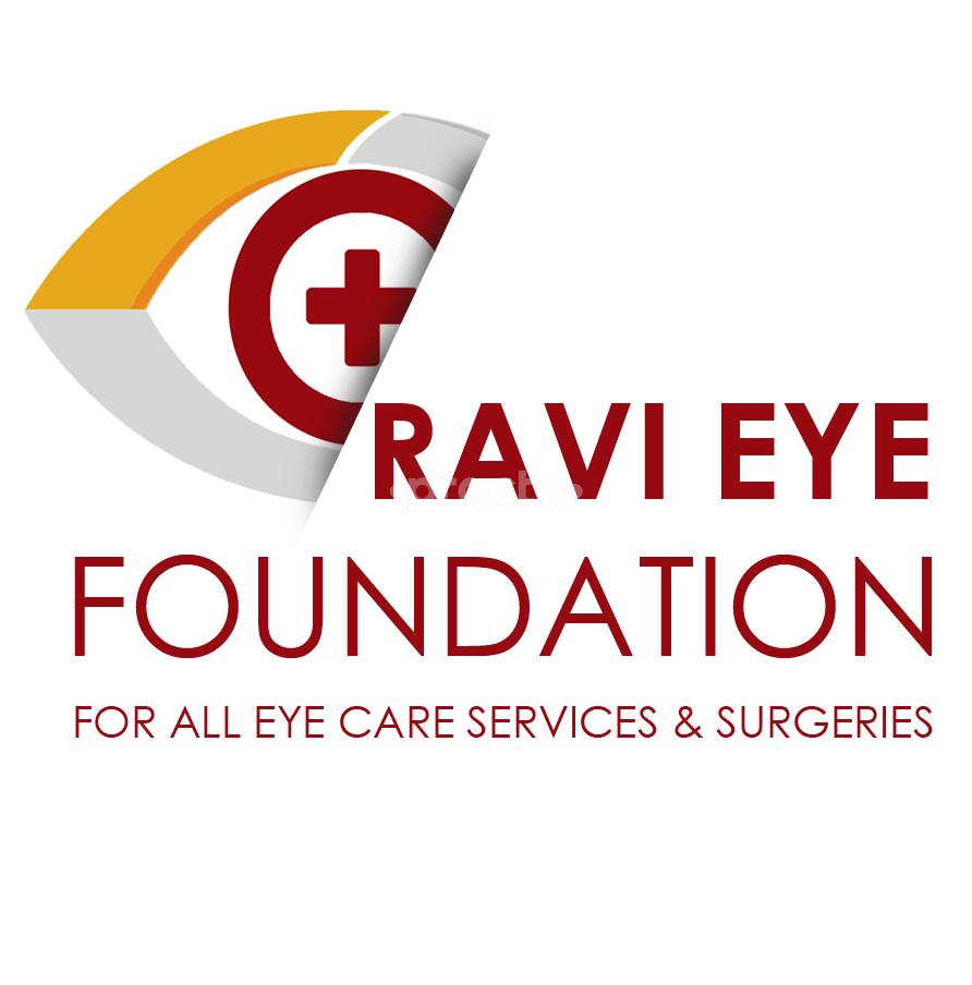 Ravi Eye Foundation