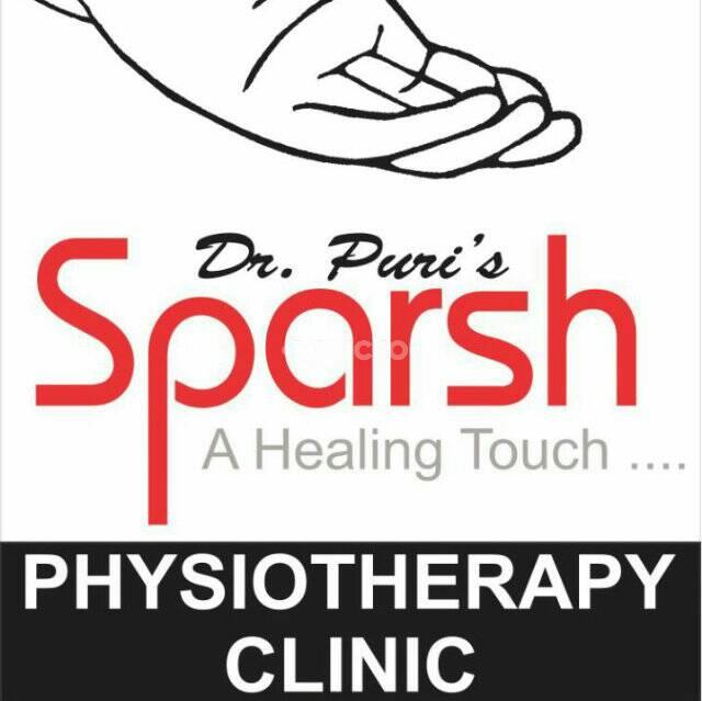 Dr. Puri Sparsh Advanced Physiotherapy Clinic