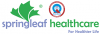 Springleaf Healthcare