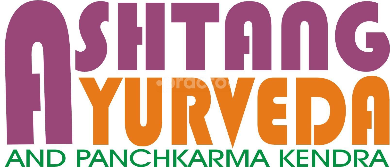 Ashtang Ayurveda And Panchkarma Kendra