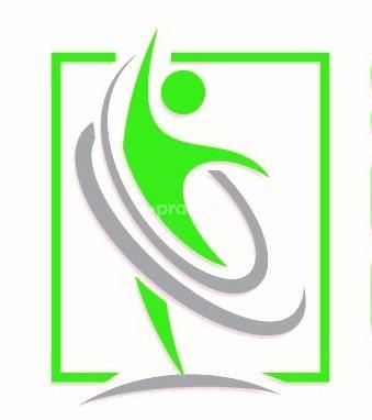 Sparsh Orthopedic Centre