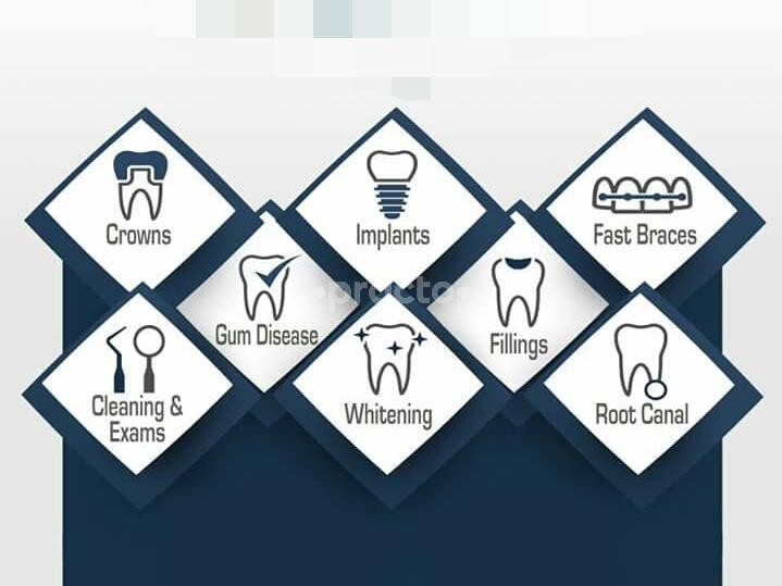 Aptus Dental Clinic