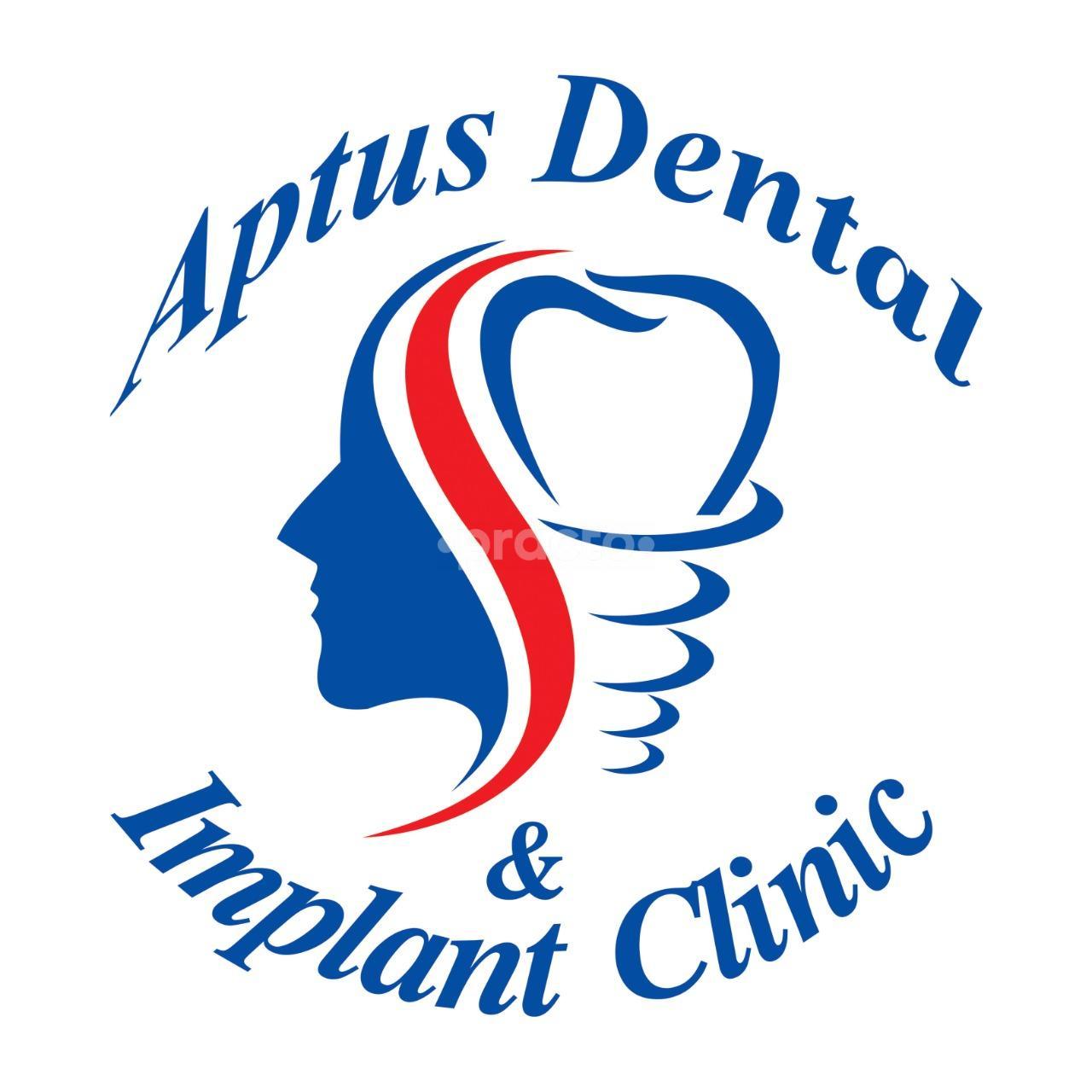 APTUS DENTAL & IMPLANT CLINIC