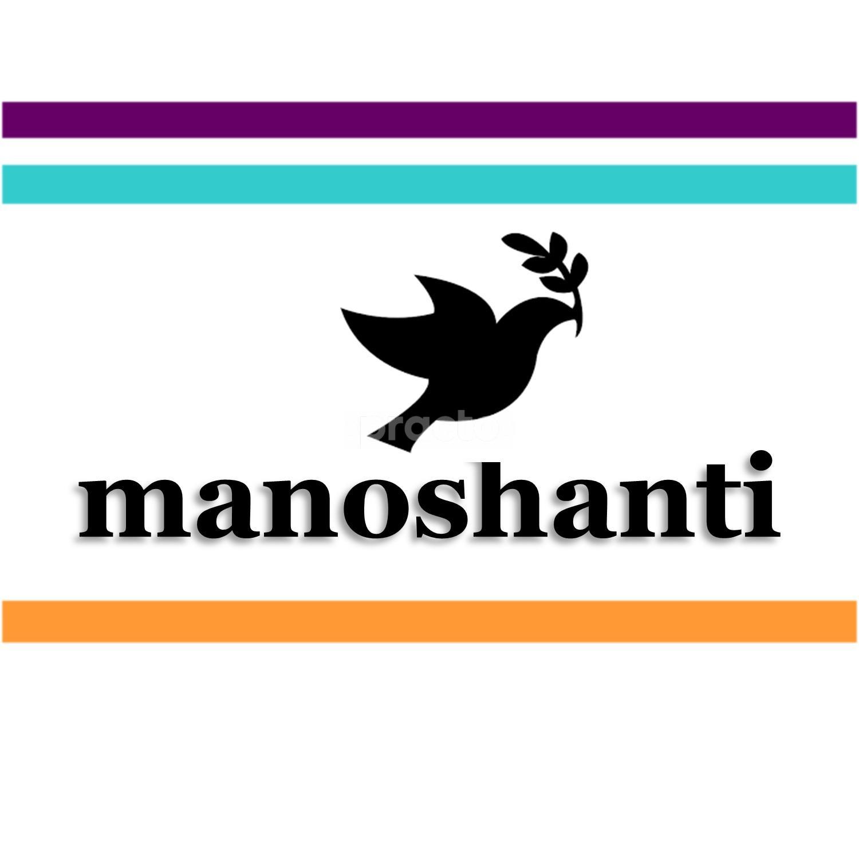 Manoshanti