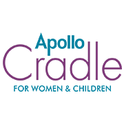 Apollo Cradle