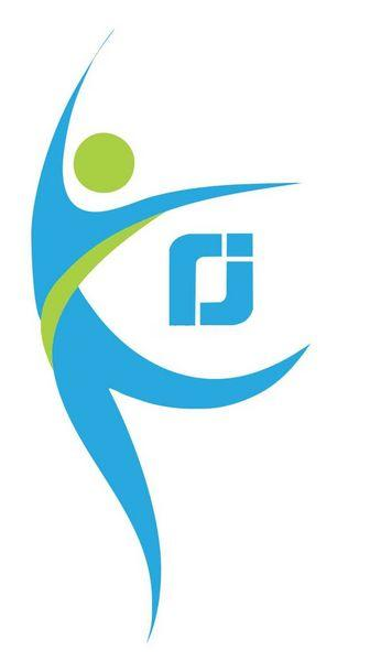 Benchmark Physiotherapy