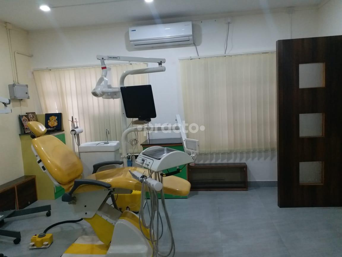 Lady Doctors In Ramanathapuram, Coimbatore - Instant