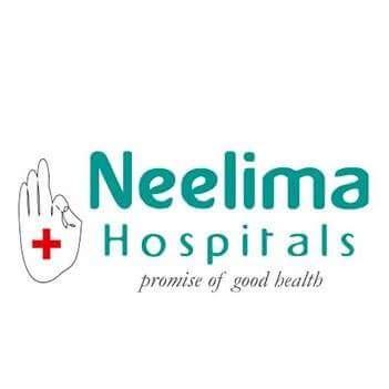 Neelima Hospital