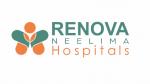 Renova Neelima Hospitals