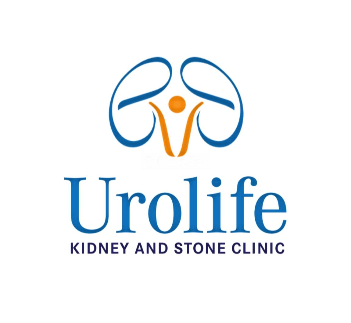 Urolife Clinic