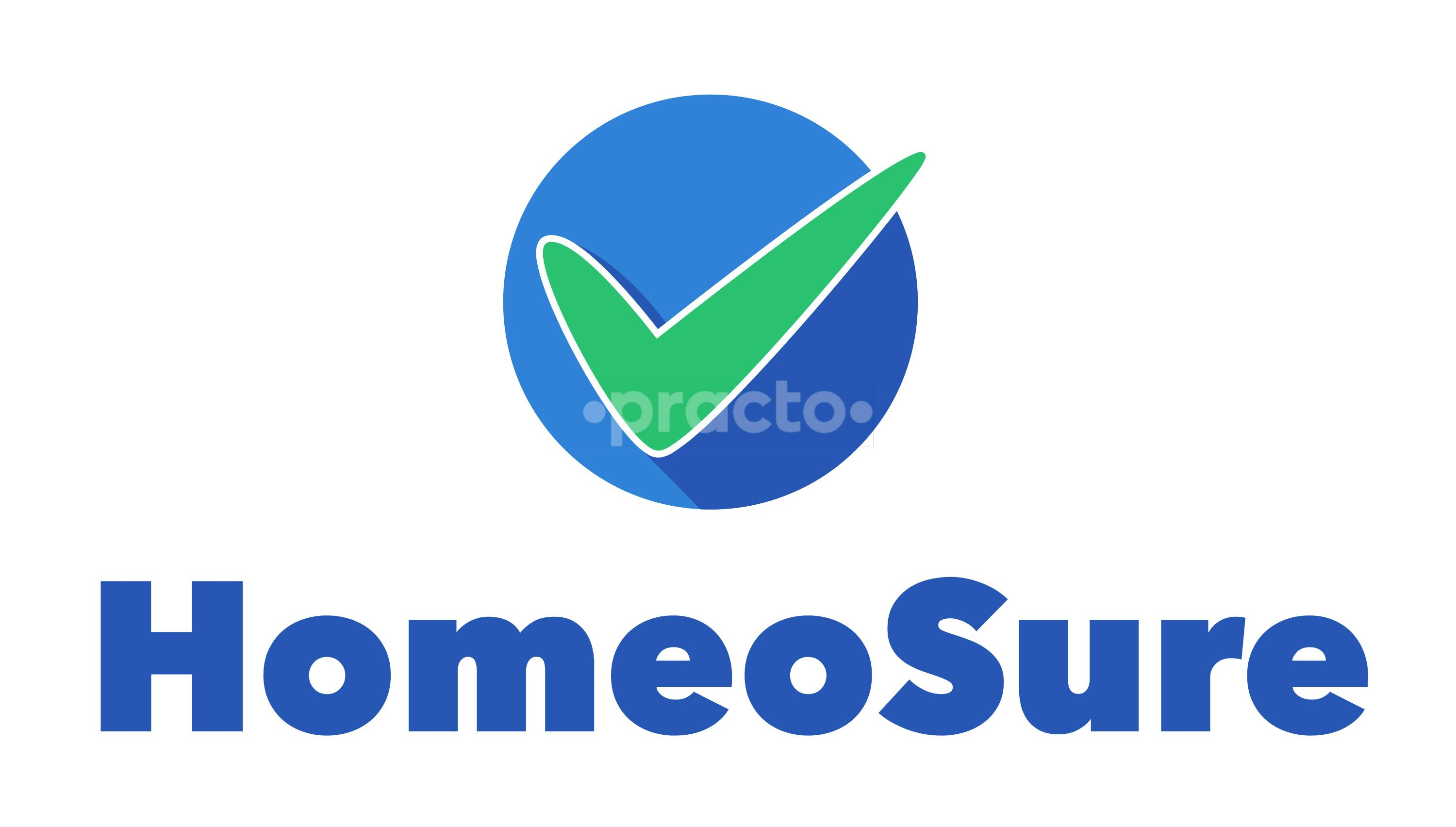 Homeosure - Home of Homeopathy and Wellness