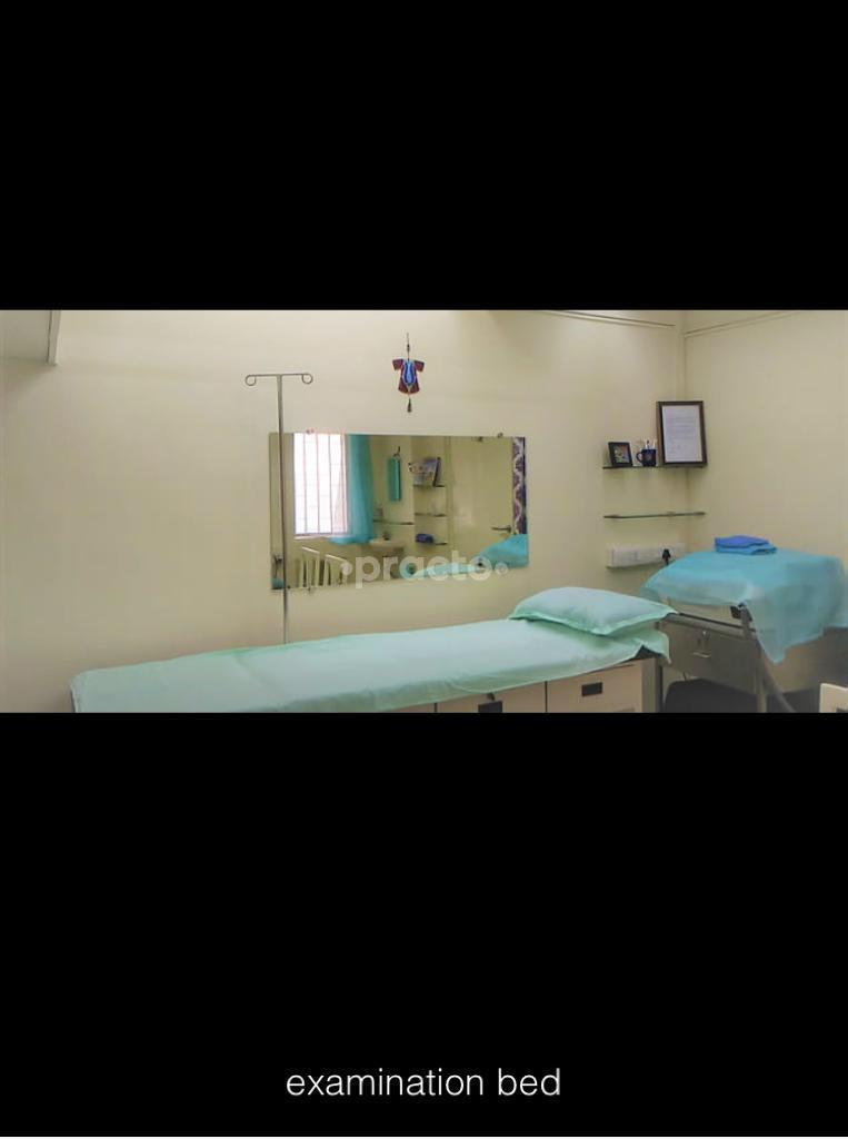 Dr  Pradnya Shastri - Dermatologist - Book Appointment Online, View