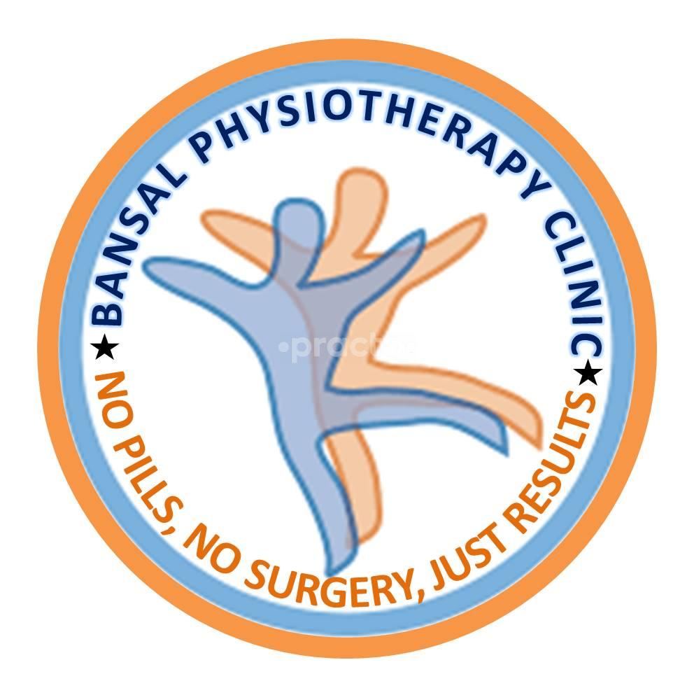 Bansal Physiotherapy Clinic