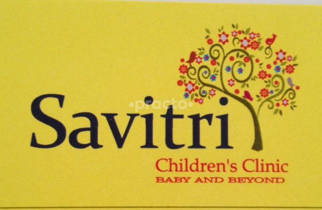 Savitri Children's Clinic
