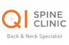 Qi Spine Clinic - Apte Road