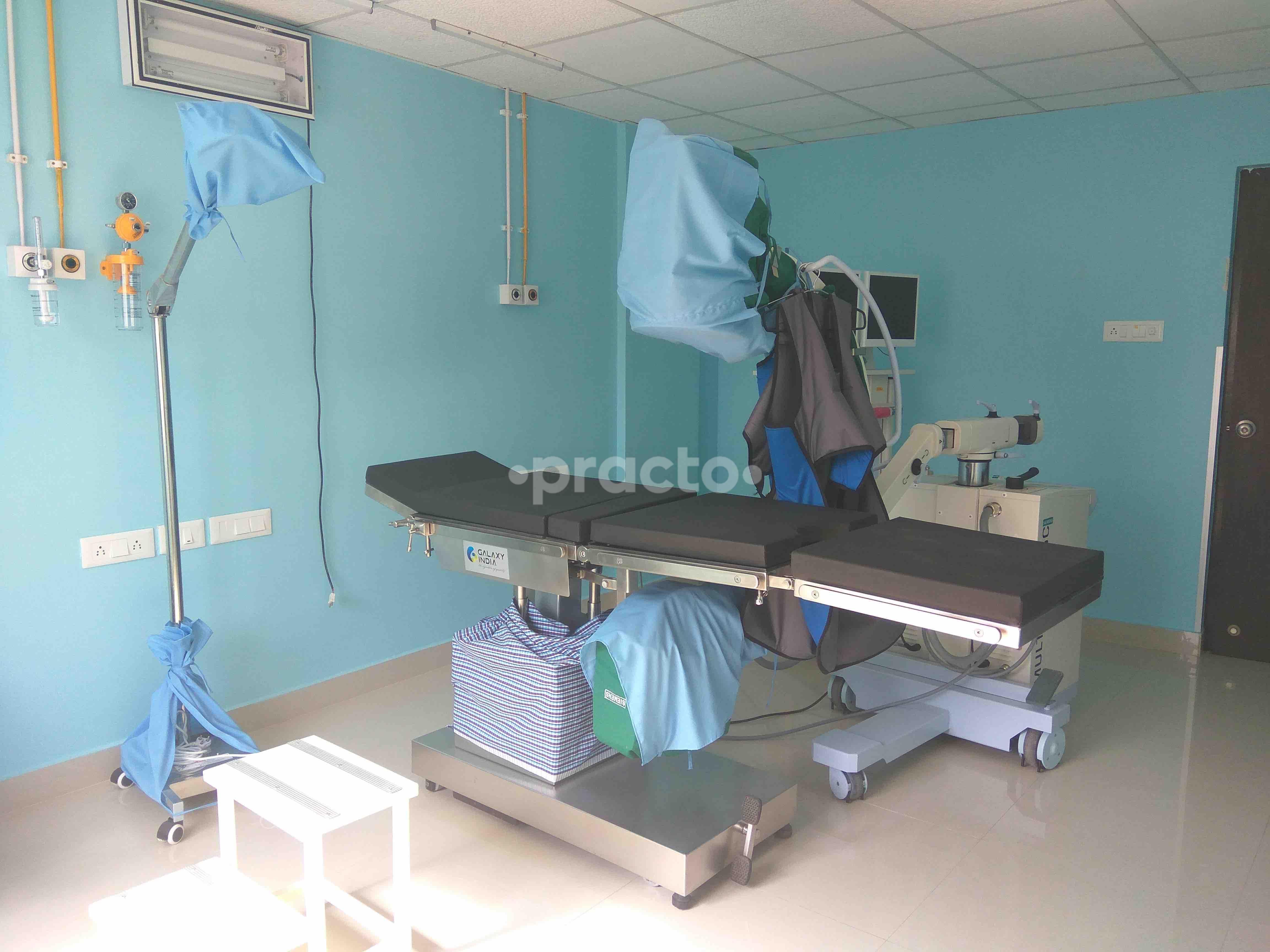 Premature Ejaculation Treatment, Premature Ejaculation Treatment In