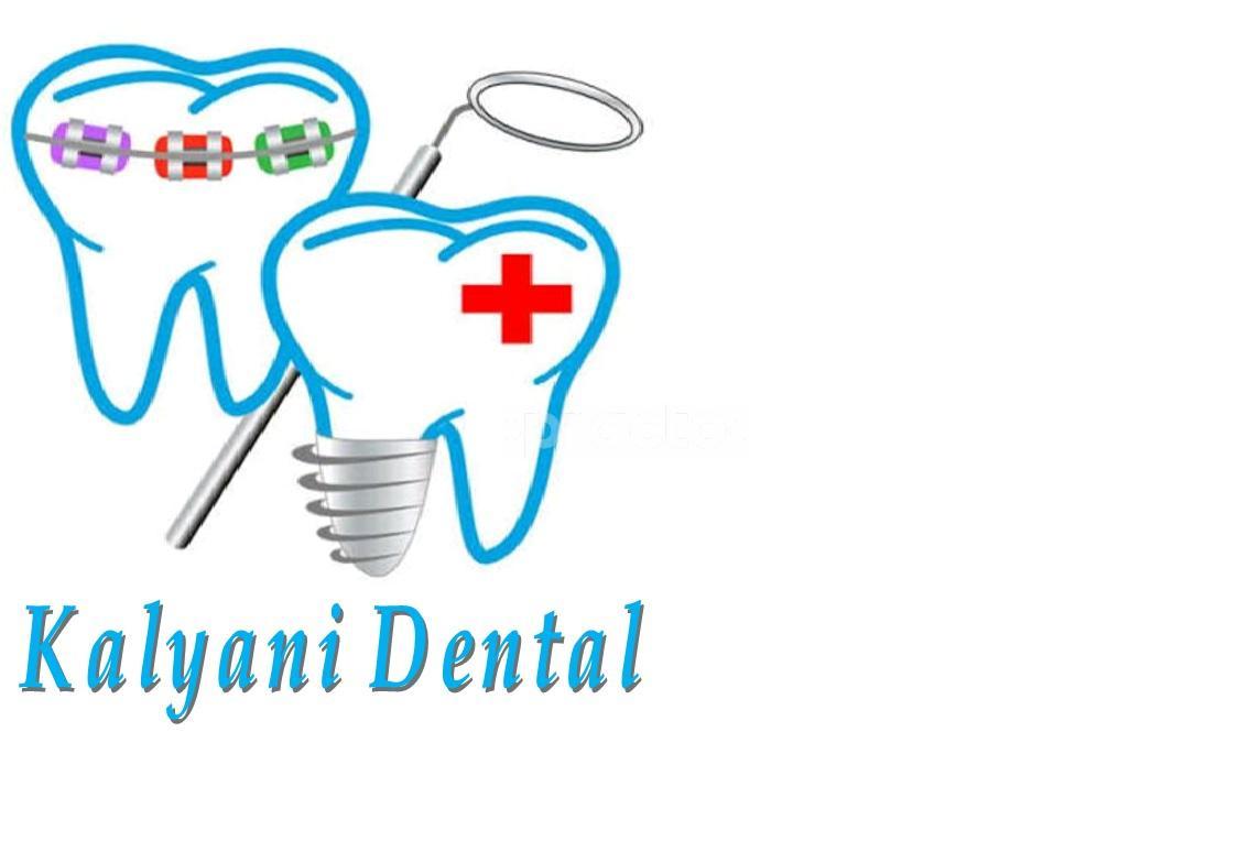 Kalyani Dental & Orthodontic Clinic