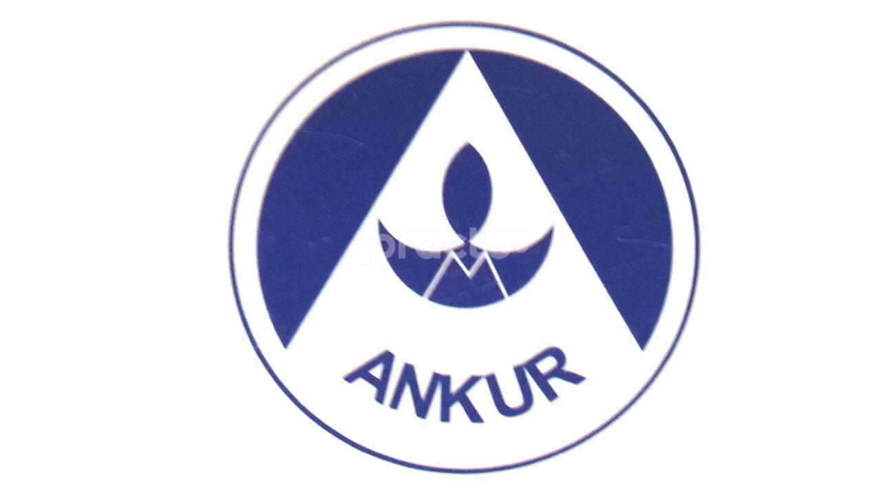 Ankur Clinic