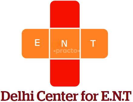 Delhi Center for E.N.T.