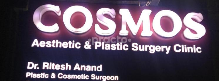 Cosmos Centre for Aesthetic Surgery