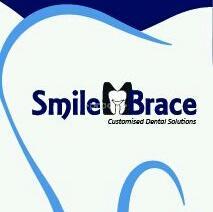 Smile M'Brace