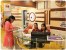 Mothercare Clinic - Image 2