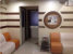 Mothercare Clinic - Image 6