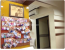 Mothercare Clinic - Image 8