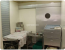Mothercare Clinic - Image 12