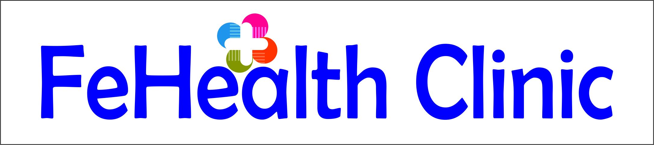 FEHEALTH