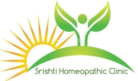 Srishti Homeopathic Clinic